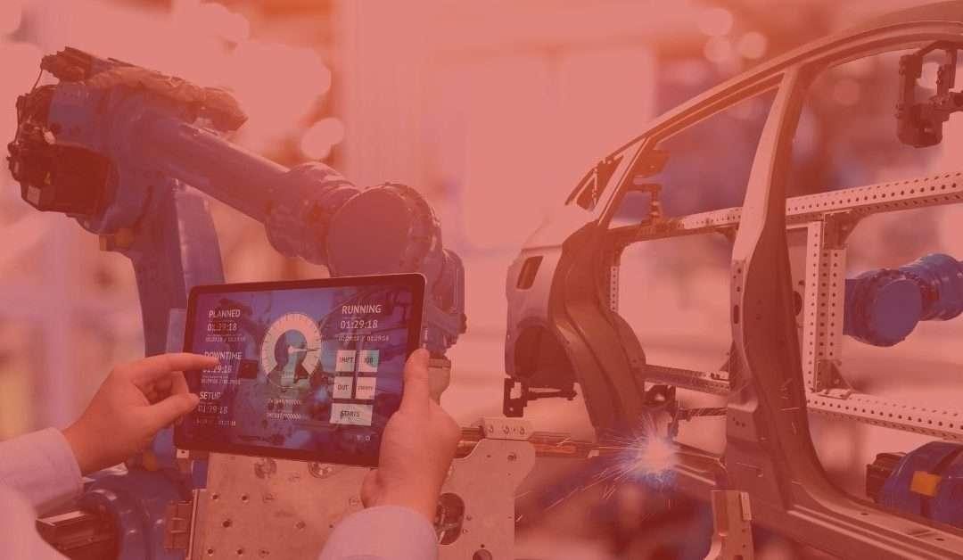 Cómo los Chatbots pueden salvar a los vendedores de coches