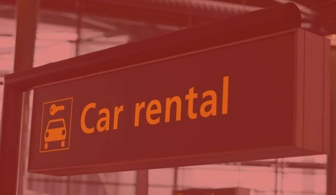 Alquilar coches con WhatsApp; servicio al cliente y reservas