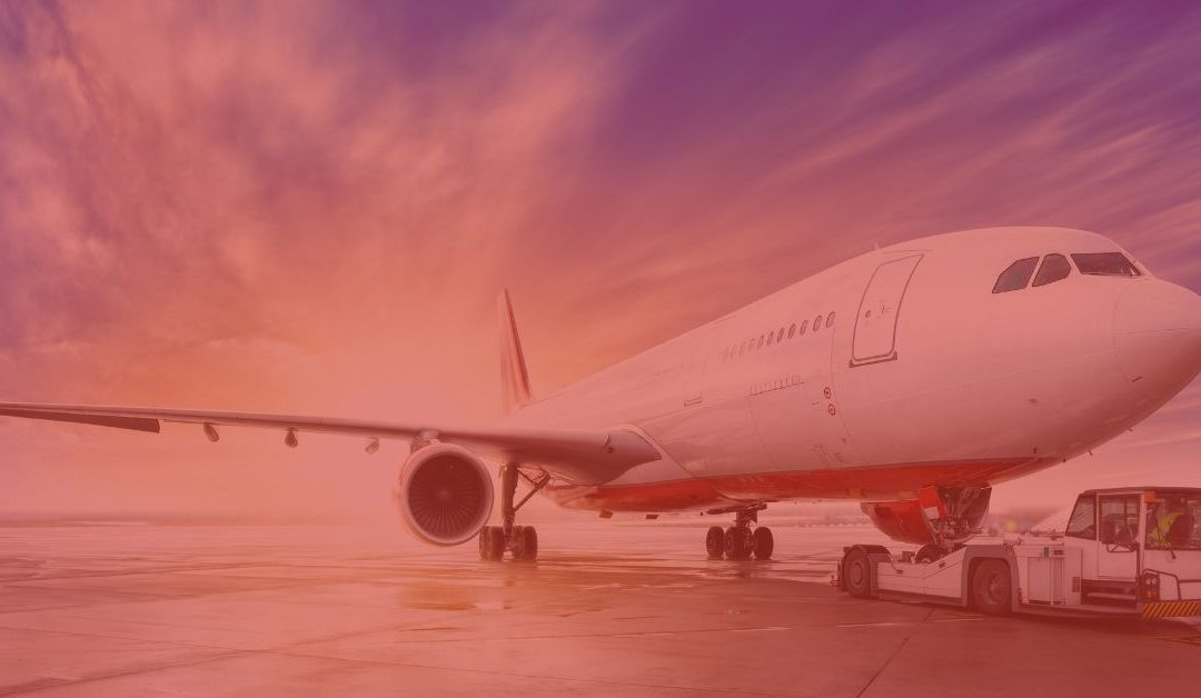 How Chatbots can help improve airlines brands