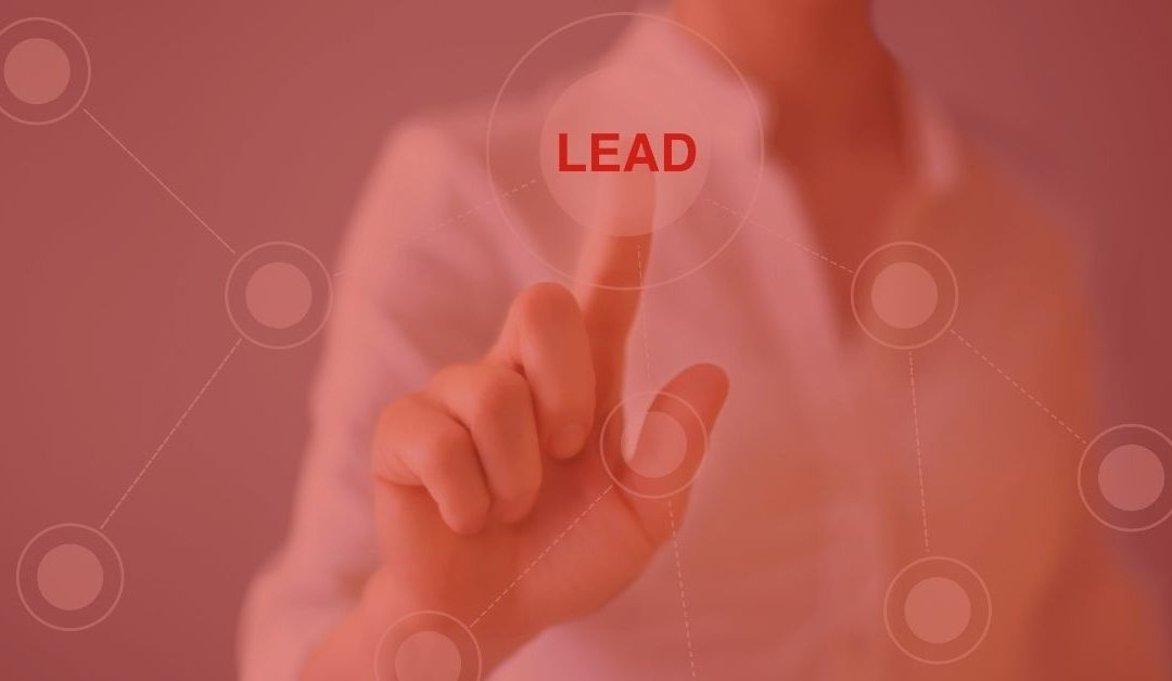 Lead qualification for real estate