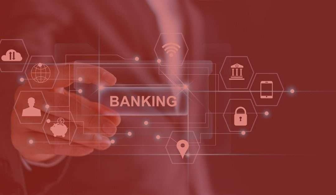 Cómo los chabots pueden facilitar las operaciones bancarias
