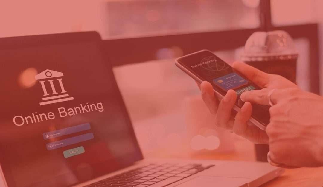 ¿Sustituirán los chatbots bancarios a las aplicaciones?