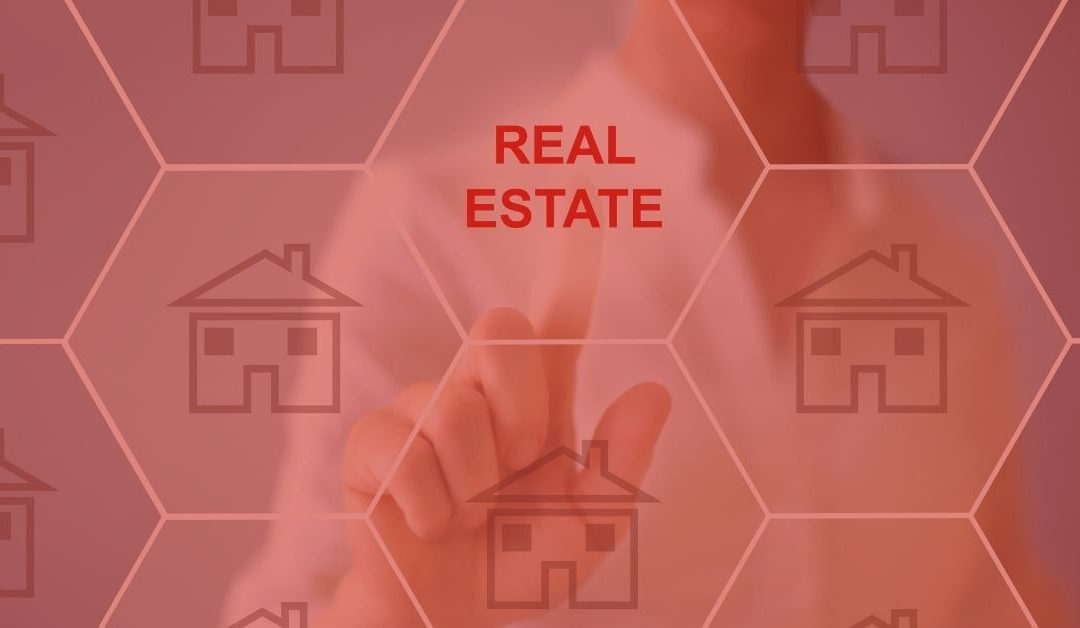 Can chatbots help real estate companies?