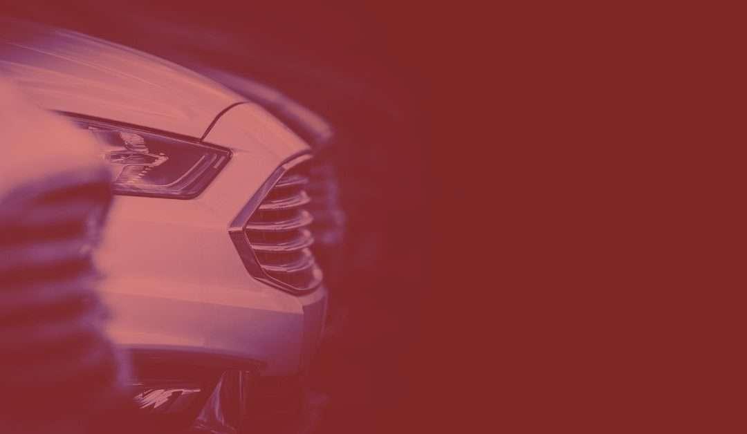 Comercio conversacional para la industria del automóvil