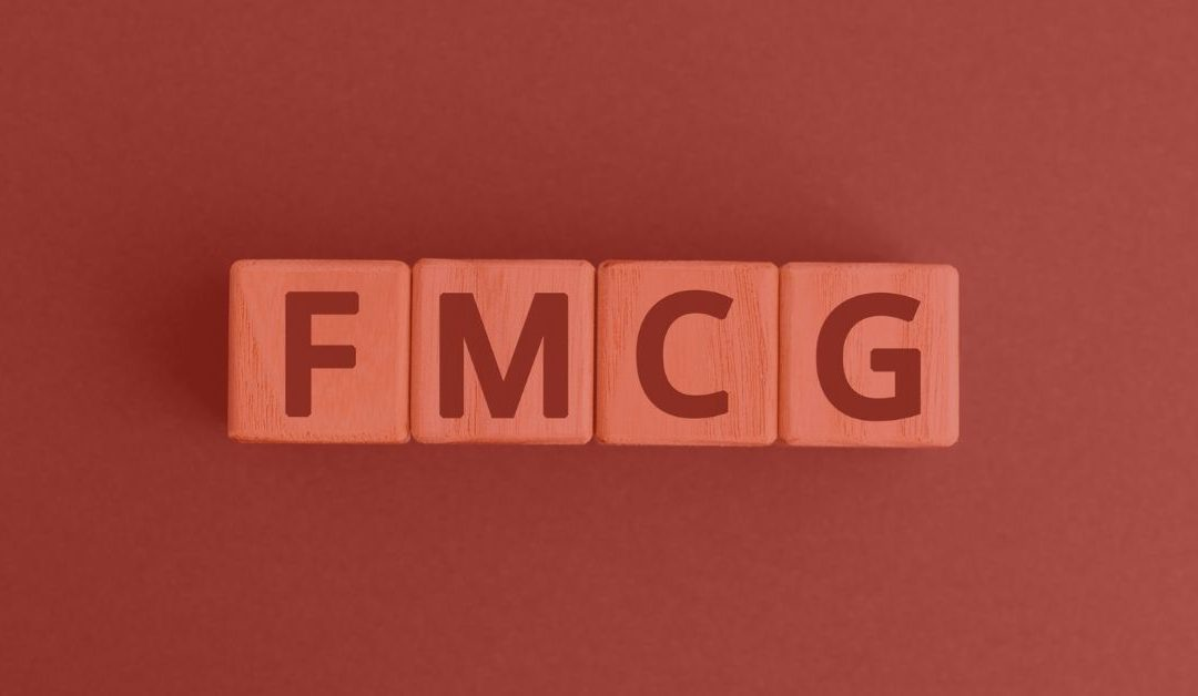 Avoiding commoditization in FMCG: lessons from a frozen turkey (company)