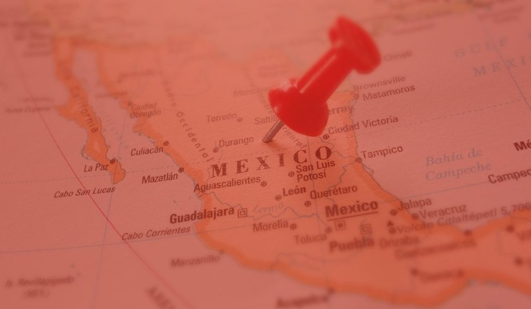 Will the WABA pricing test in Mexico affect chatbots?