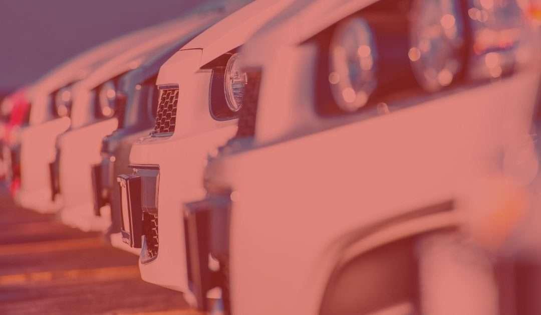 Cómo vender coches a la generación de los millennials