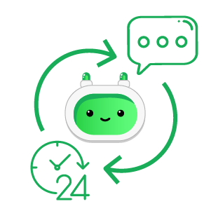 WA scale customer service