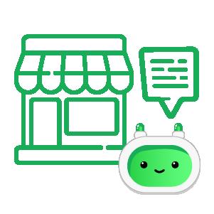 WA shop information