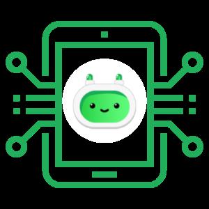 WhatsApp - Customer Centric Experience