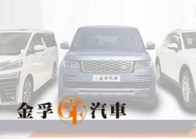 Gainfull Motors