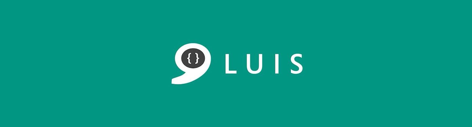 Luis chatbot integration