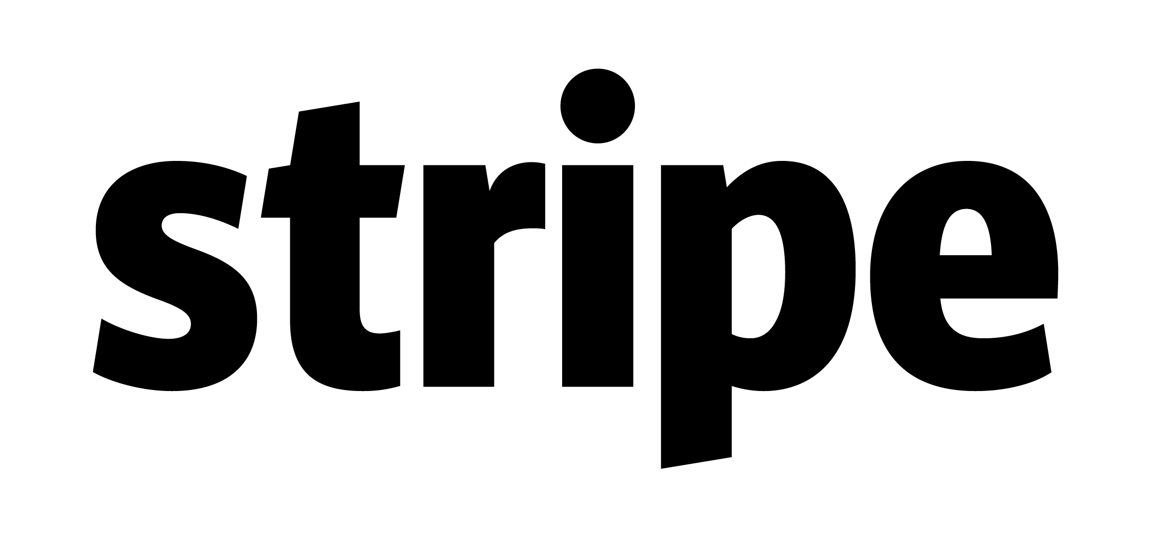 stripe chatbot integration