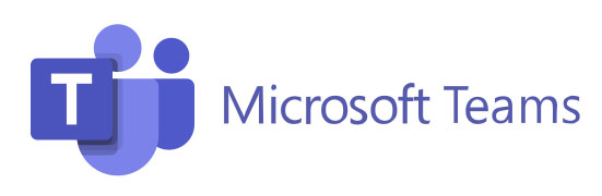 microsoft-teams-chatbot-integration